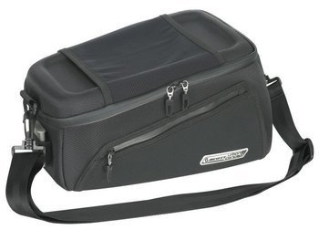 Torba Scott TRUNK BAG URBAN CONCEPT MTX black
