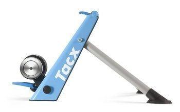 Trenażer BLUE TWIST TACX