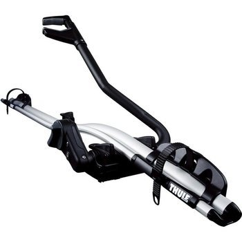 Uchwyt na rower Thule ProRide 591