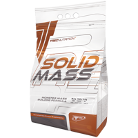 VS Solid Mass 3000g wanilia
