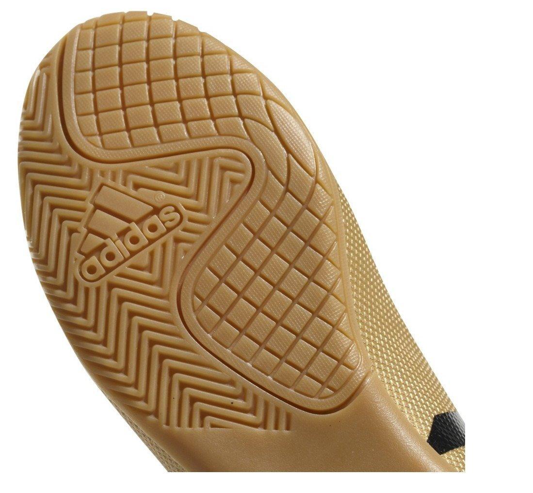 Buty halowe Adidas X Tango 17,4 IN Jr 9052