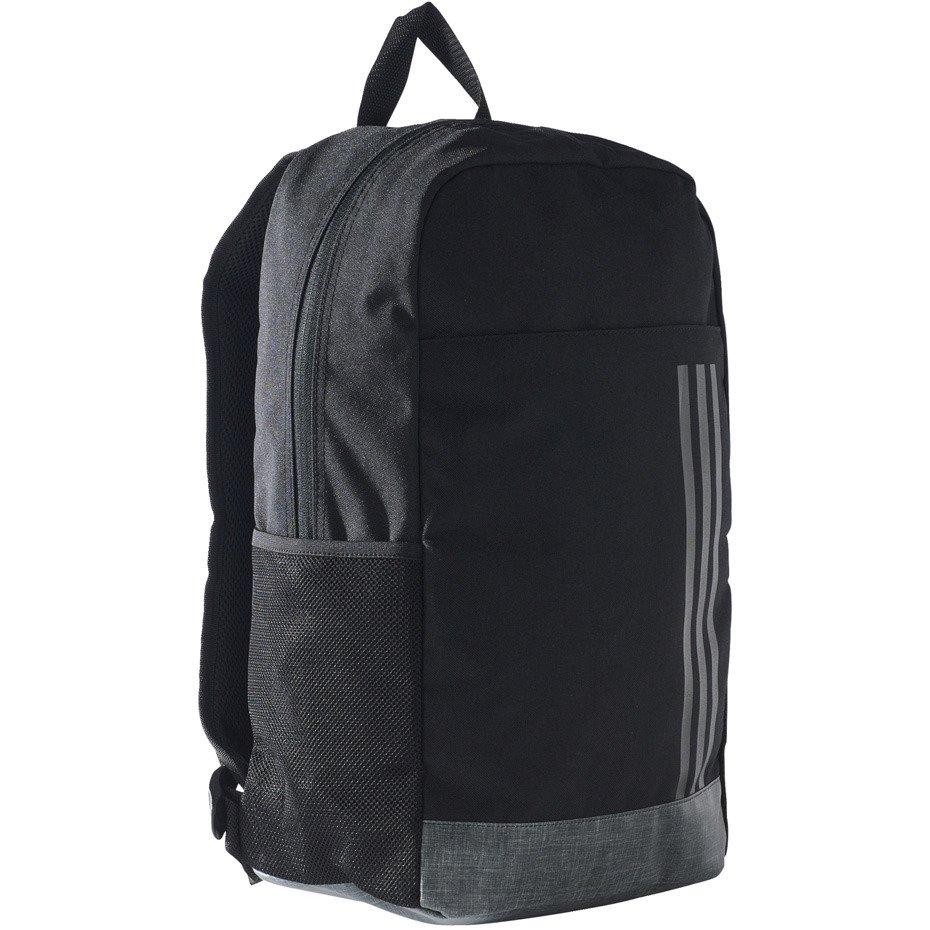 34d7b461141bf Plecak adidas S99847 A.Classic M 3S | Internetowy sklep rowerowy Sporti