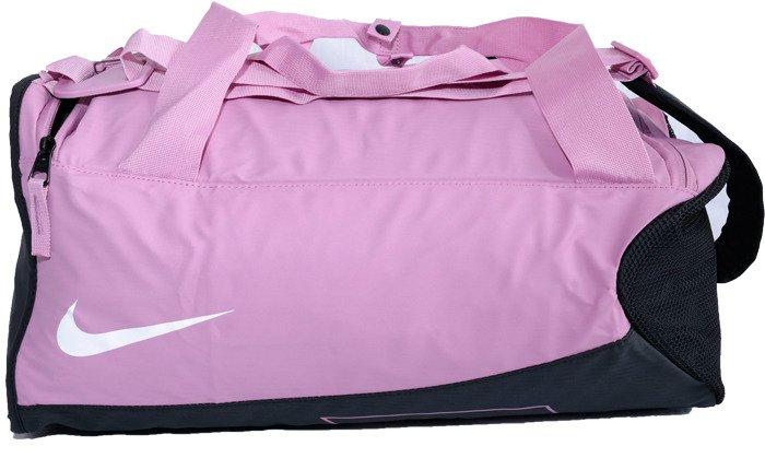 4cb298de1d69a ... Torba Nike BA5257-565 różowa ...