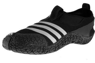 buty do wody adidas Jawpaw