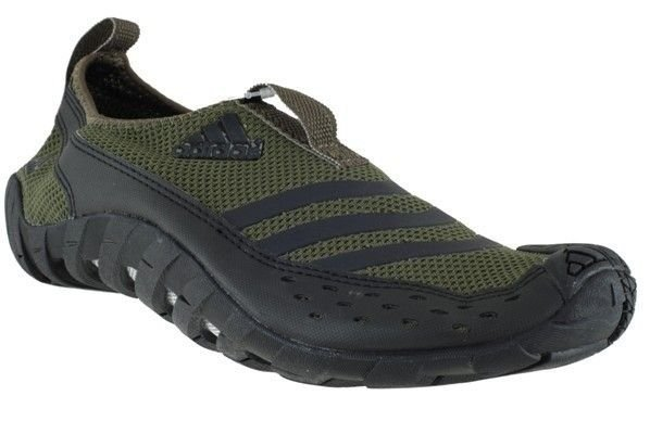 adidas samry buty