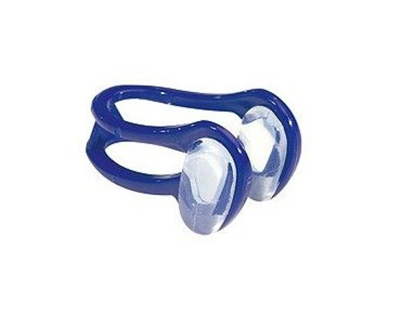 Aquasphere klamerka Nose Clip Aquastop XP