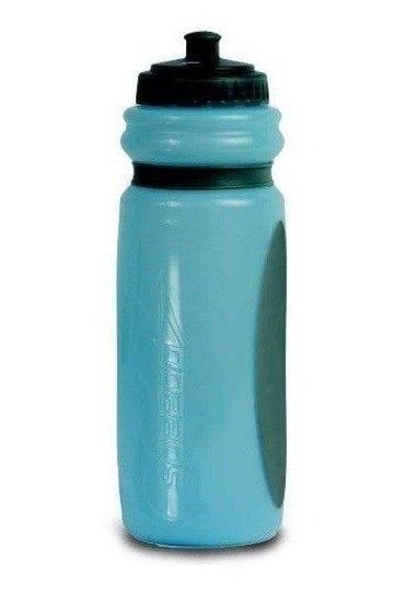 Bidon Speedo 750 ml Water Bottle 470822