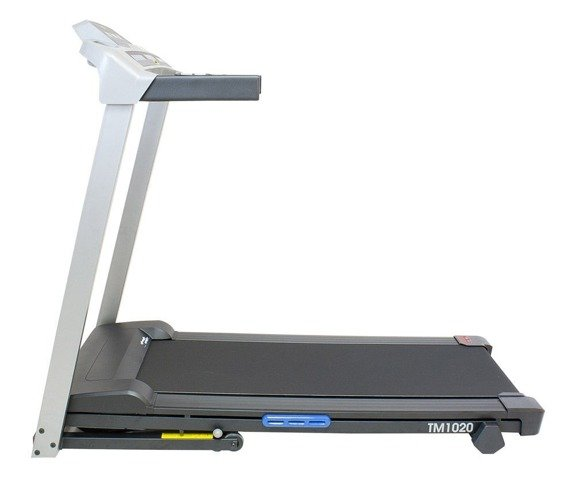 Bieżnia Strength Master TM1020