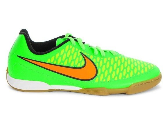 Buty Nike Magista Ola IC JR 651650-380