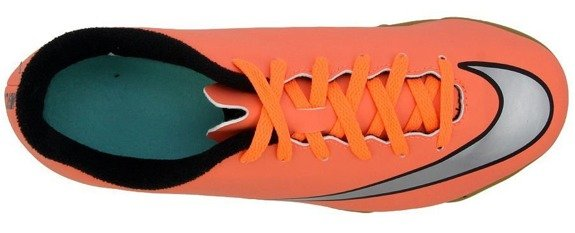Buty Nike Mercurial Vortex IC JR
