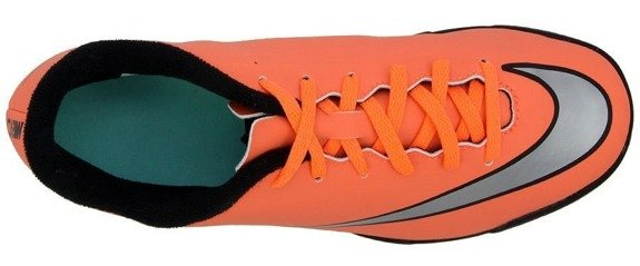 Buty Nike Mercurial Vortex II TF JR