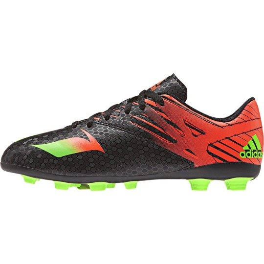 Buty adidas Messi 15.4 FxG Jr