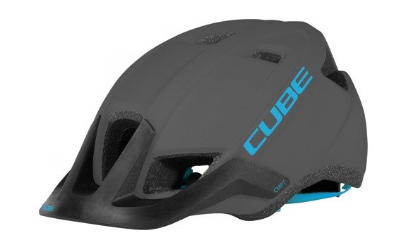 Kask Cube 160030-7 CMPT greyblue