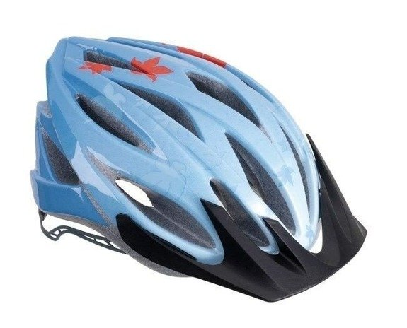 Kask Trek INTERVAL SPORT WSD