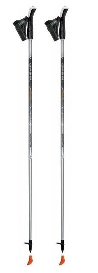 Kij Nordic Walking Gabel X-1.2 NCS