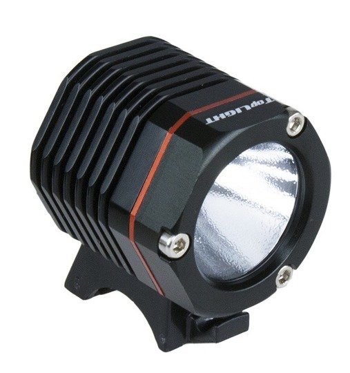 Latarka Top-Light SE-L2 z diodą CREE XML-T6 BOX