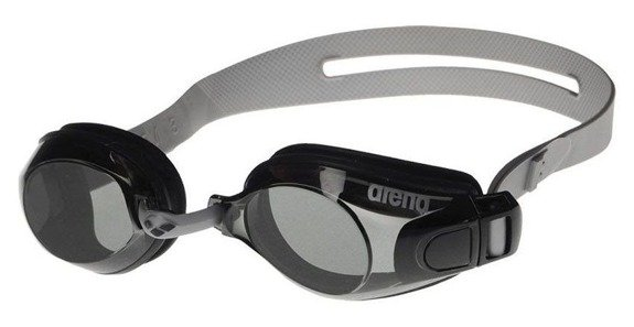 Okulary Arena X-FLEX smoke-black-smoke