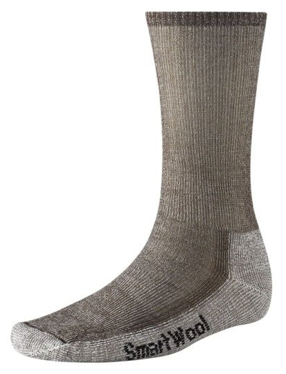 Skarpety SmartWool Hiking Medium Crew