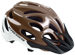Kask Kross KALMO brown