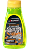 Preparat Expand Chain Wascher 250ml do mycia łańcucha